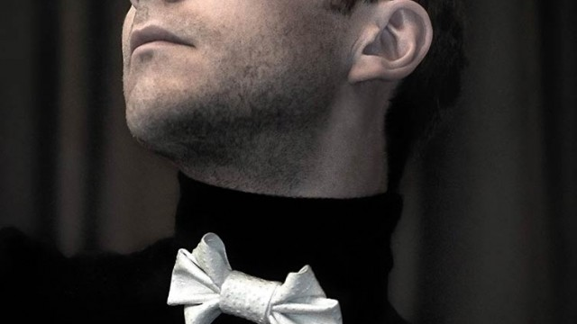 Christian Correnti - Stylist