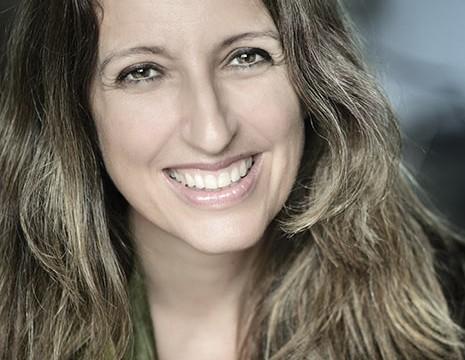 Benedetta Tagliabue - Architect