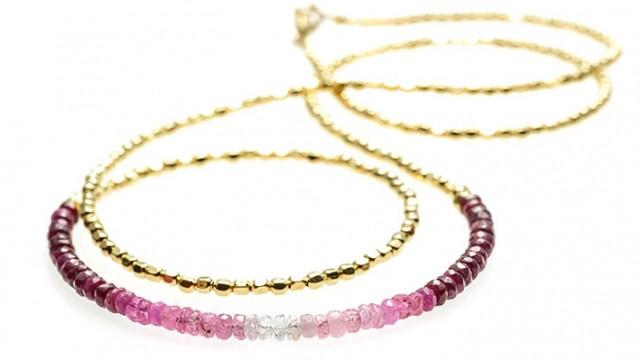 CWJ-Jewelry-©-Paolo-Fassoli-01