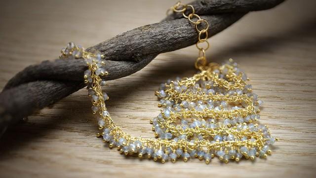 CWJ-Jewelry-©-Paolo-Fassoli-02