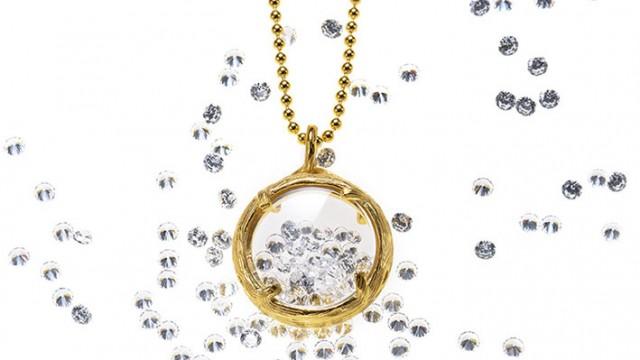 CWJ-Jewelry-©-Paolo-Fassoli-06