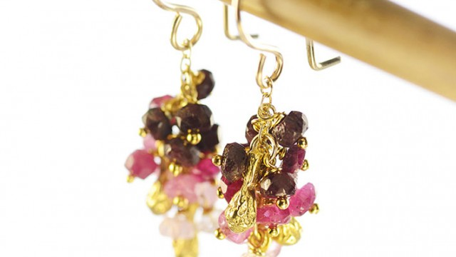 CWJ-earrings