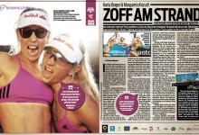 Kozuch-Borger-SportBILD-09
