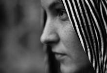 lera1-2014-©-paolo-fassoli